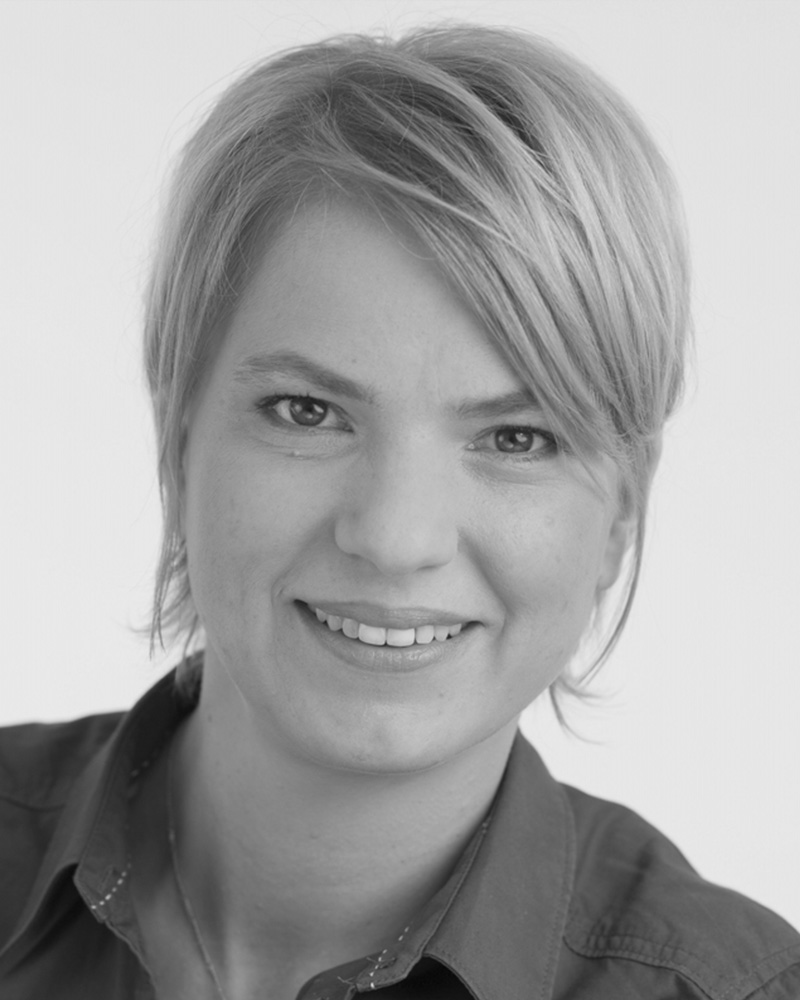 Christiane Winkelmann