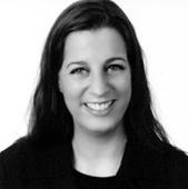Univ.-Prof. Dr. Christiane Eichenberg von der Sigmund Freud PrivatUniversität
