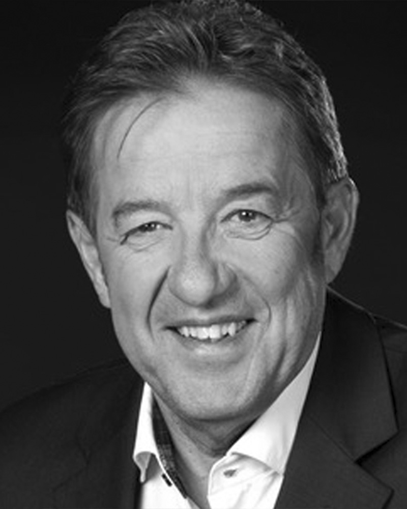 Günter Mahler
