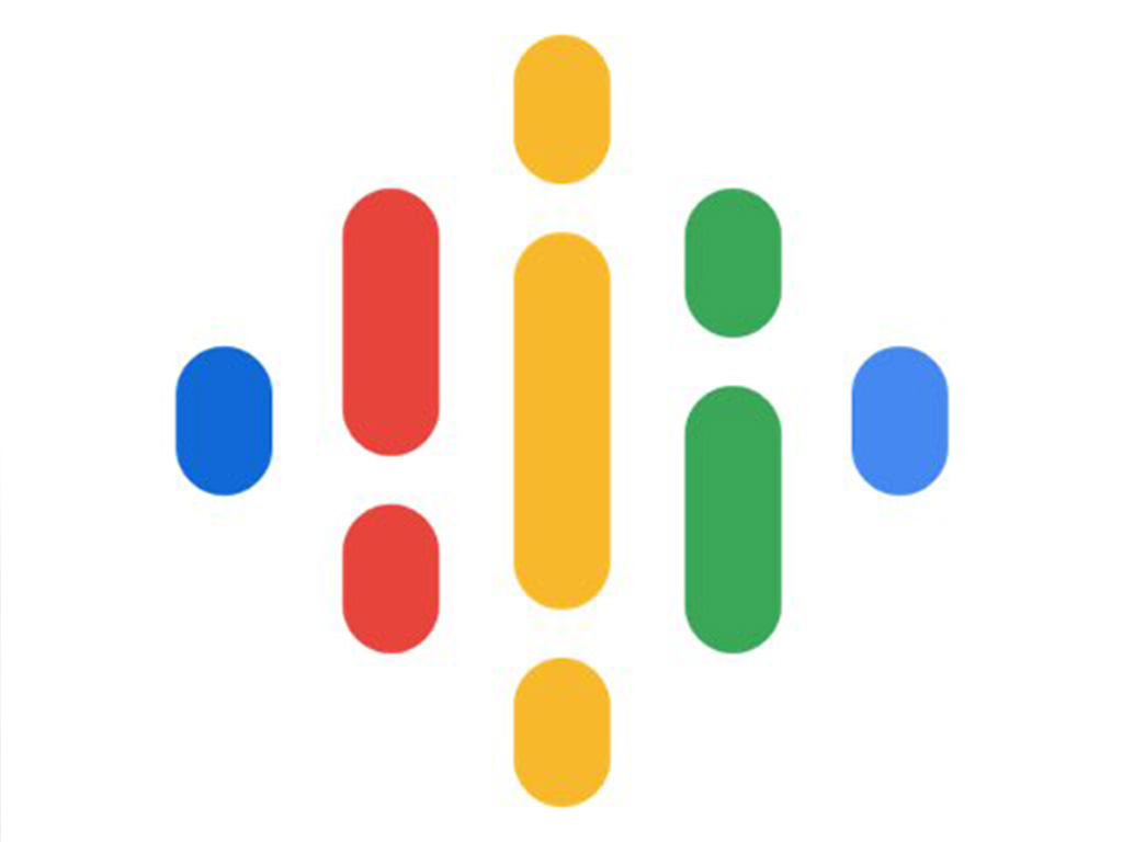 Podcast News Google Podcast App