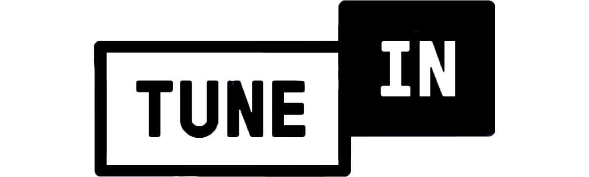 Logo Tune In