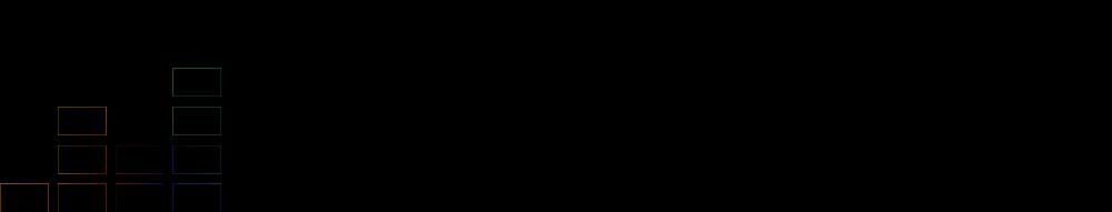 Logo Deezer Podcast
